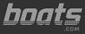 boats.com logo