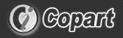 Copart USA logo